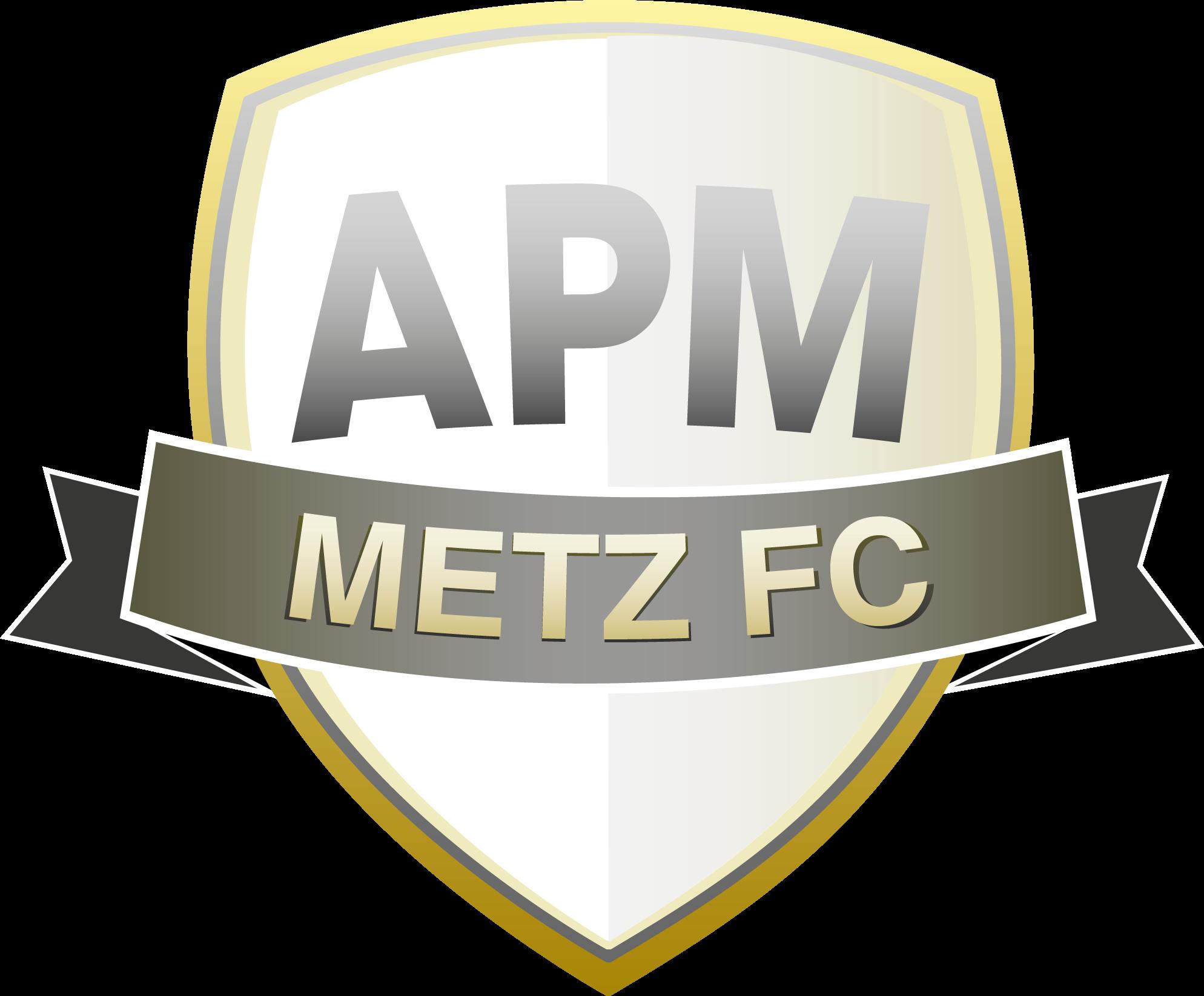 Apm Metz FC